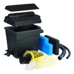 Ubbink dīķa filtrs FiltraClear 2500 PlusSet, 1355164 cena un informācija | Dārza baseini un to kopšanas līdzekļi | 220.lv