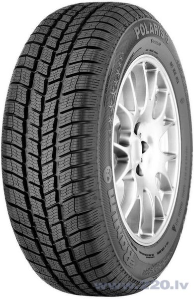 Barum Polaris 3 225/70R16 103 T
