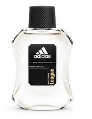 Tualetes ūdens Adidas Victory League edt 100 ml