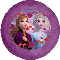 Plīša bumba John Ledus sirds 2 (Frozen 2), 230 mm, 52654 cena un informācija   Plīša bumba John Ledus sirds 2 (Frozen 2), 230 mm, 52654   220.lv