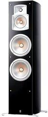 Yamaha NS-777 cena un informācija | Video un audio tehnika | 220.lv