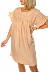 Sieviešu kleita cena un informācija | Kleitas | 220.lv