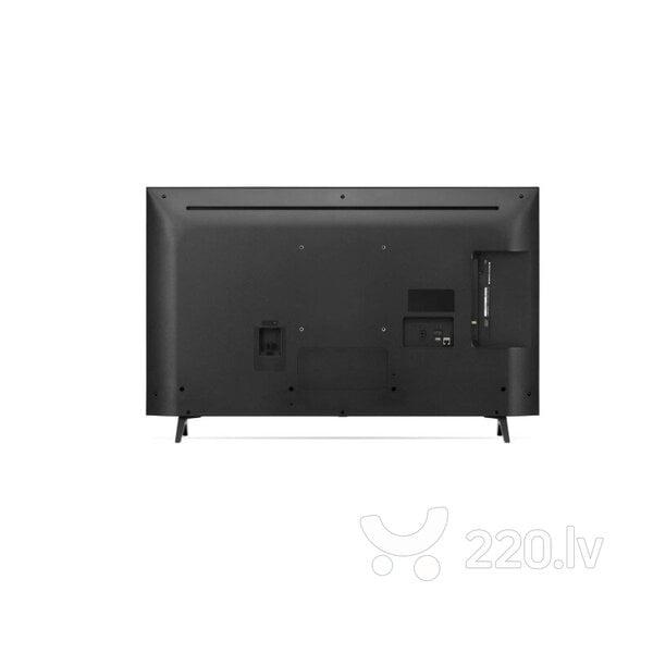 LG 50 4K Ultra HD LED LCD Televizors 50UP80003LA atsauksme