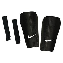 Apakšstilbu aizsargi Nike NK J Guard-Ce, S izmērs cena un informācija | Futbola formas un citas preces | 220.lv