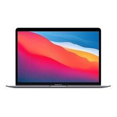 Apple MGN73RU/A cena un informācija | Portatīvie datori | 220.lv