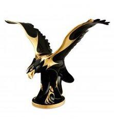 Статуя «Орел» цена и информация | Бизнес подарки | 220.lv