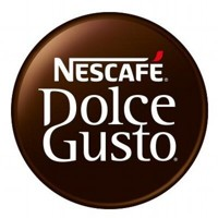 Image result for nescafe dolce gusto