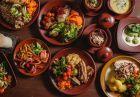 Maltīte viduslaiku gaisotnē Jaunpils pilī | 35 €