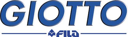"""Vaizdo rezultatas pagal užklausą """"giotto logo"""""""