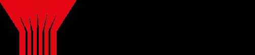Image result for yuasa