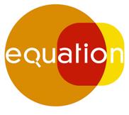 Image result for equation logo
