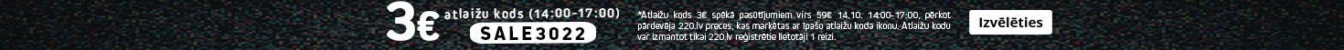 Atlaides kods