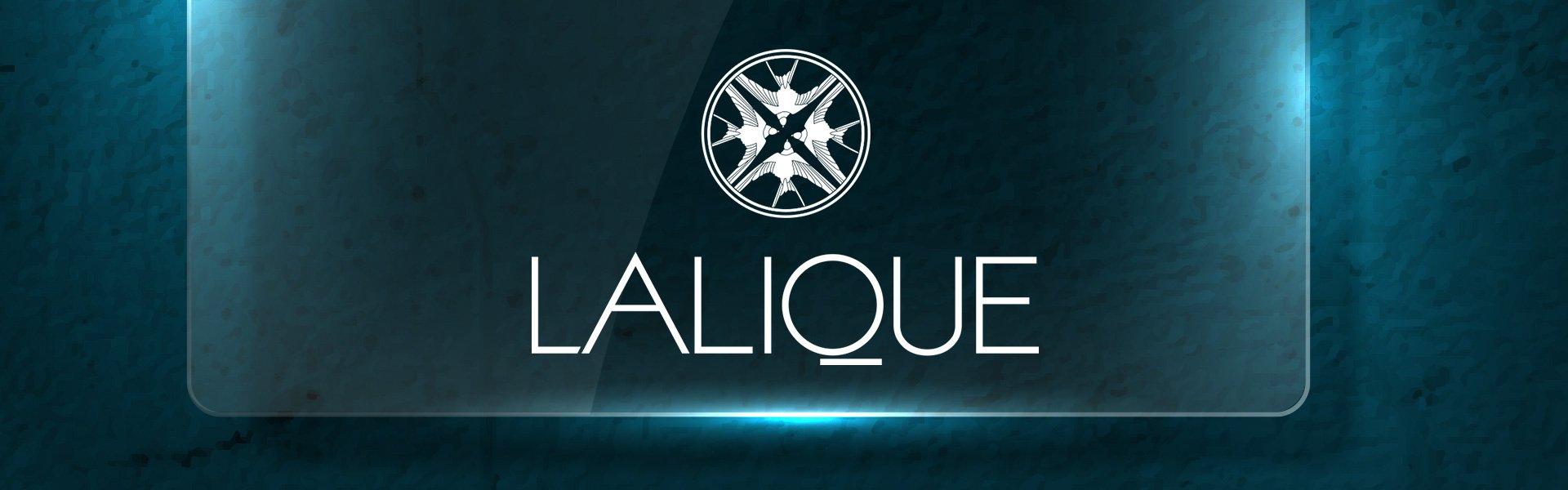 Komplekts Lalique Pour Homme: edt 75 ml + dezodorants 75 ml + kosmētikas somiņa                             Lalique
