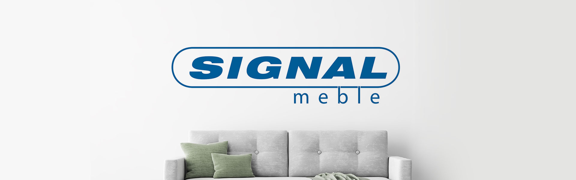 Galds Windsor                             Signal Meble