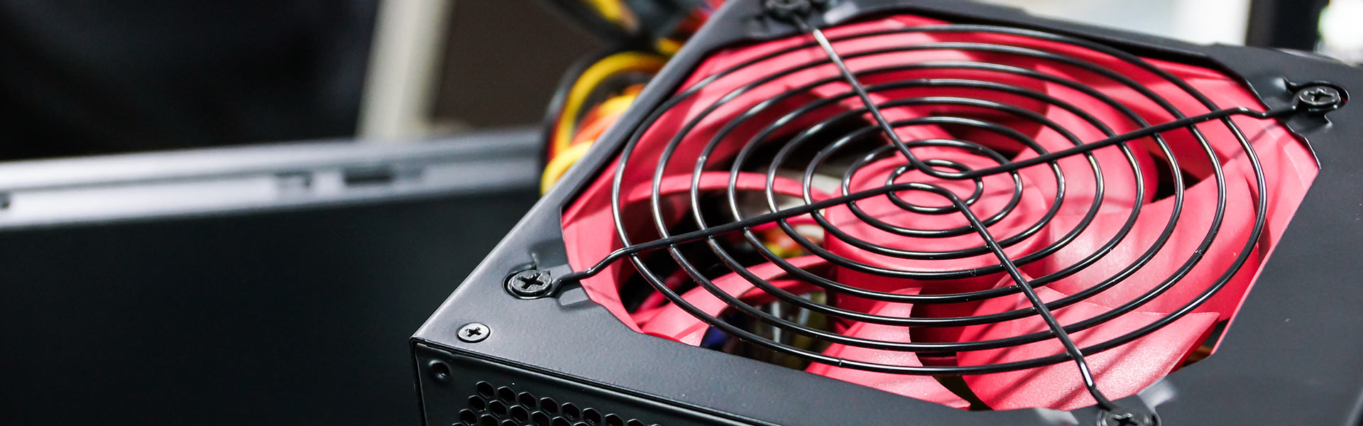 Thermaltake TR2 S 600W (PS-TRS-0600NPCWEU-2)                             Ventilatora diametrs