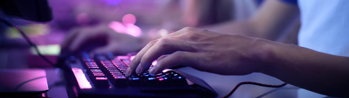 Gaming klaviatūras: TOP10 labākie modeļi 2020. gadā
