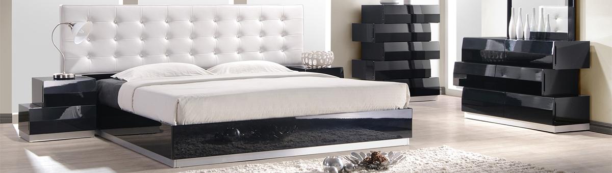 Как выбрать мебель для спальной комнаты?