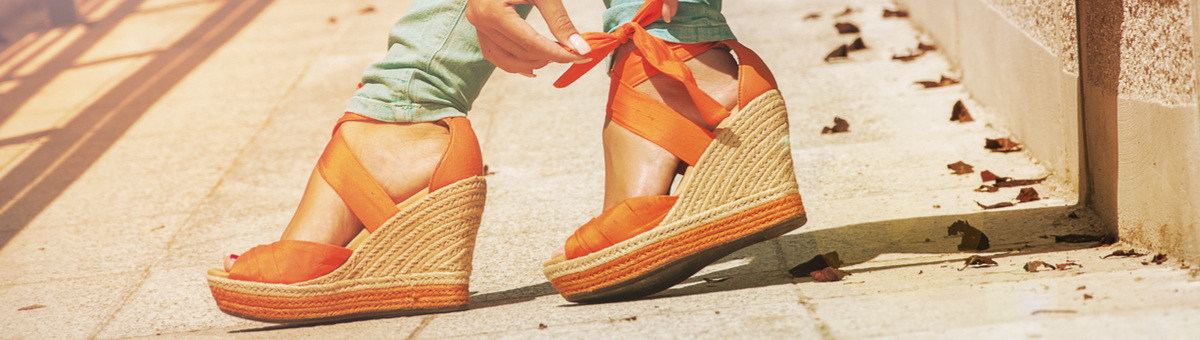 Vai Jūs zinājāt, kuri sieviešu apavi ir vispopulārākie?