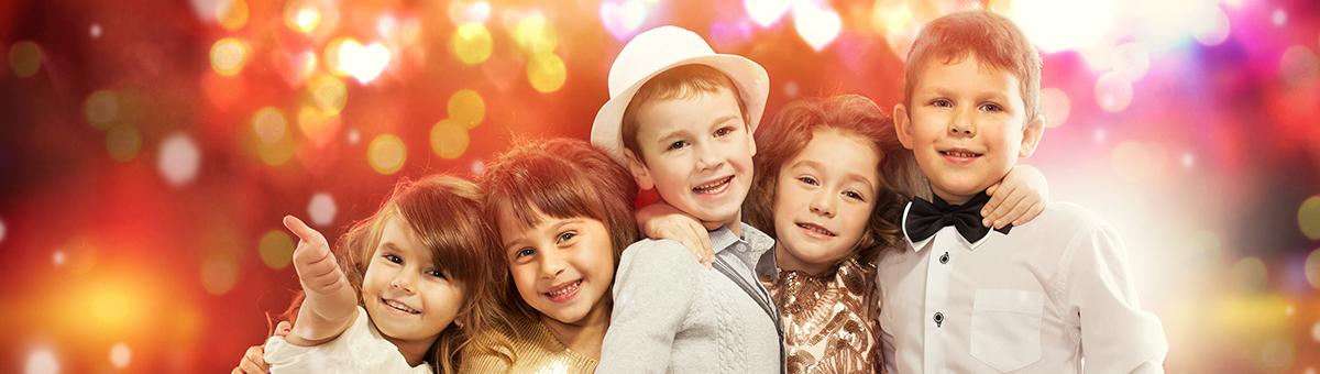 Kā izvēlēties bērniem ērtu apģērbu?