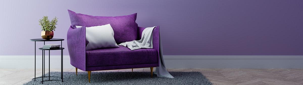 Как выбрать цвет дивана?