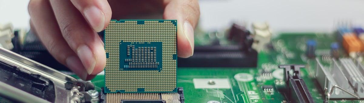 Kā izvēlēties jūsu vajadzībām atbilstošu procesoru?