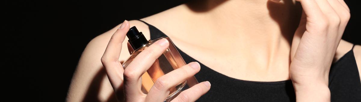 Kas ir nišas smaržas?