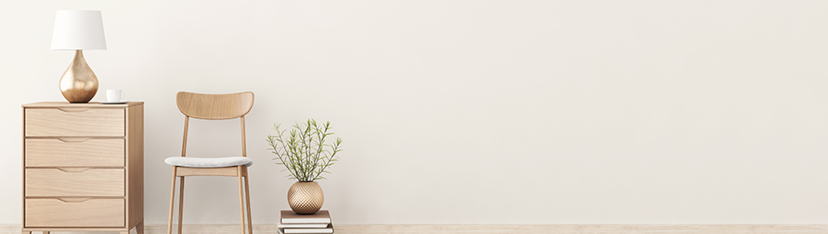 Kā izvēlēties piemērotas mēbeles mājai?